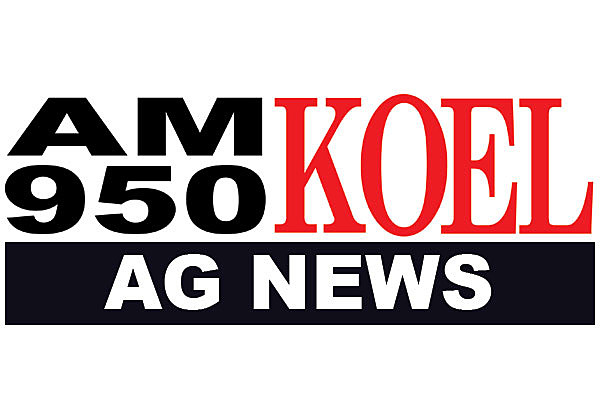 LOGO_AM_Ag-News_600x420