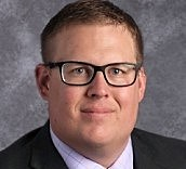 Josh Ehn-Photo from Oelwein School District